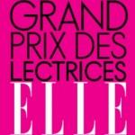 Grand Prix des lectrices Elle