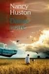Huston Danse noire