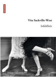 Sackville-West Infidélités