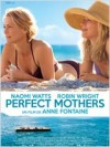 Lessing - Perfect Mothers
