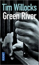 Tim WILLOCKS - Green River - Pocket