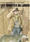 Taniguchi-Inami - Les enquêtes du limier - Vol. 1 - Casterman