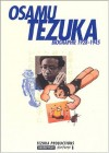 Osamu Tezuka - Biographie 1928-1945 - Vol.1 - Casterman
