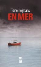 Toine Heijmans - En mer - 1018