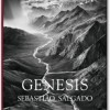 Sebastiao Salgado - Genesis - Taschen