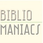 Bibliomaniacs