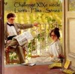 Challenge XIXe