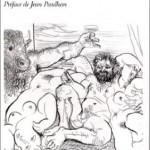 DAF de Sade - Les infortunes de la vertu - Folio