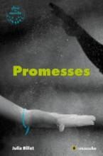 Julie Billet - Promesses - Le muscadier