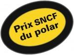 Prix SNCF du polar