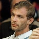 Jeff Dahmer 1991