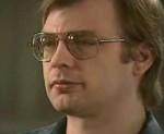 Jeffrey Dahmer 1994
