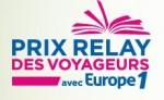 Prix Relay des voyageurs