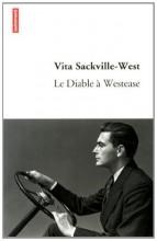 Vita Sackville-West - Le diable à Westease - Autrement