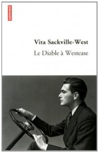 Vita Sackville-West - Le diable à Westease - Autrement