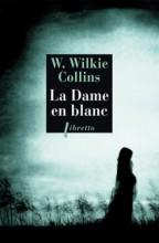 Wilkie Collins - La dame en blanc - Libretto
