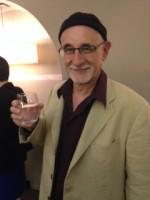Ian Manook - Grand Prix des Lectrices ELLE 2014
