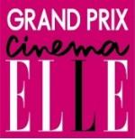 Grand Prix Cinéma ELLE