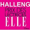 Challenge ELLE Anne