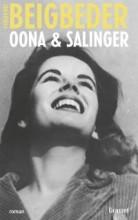 Frédéric Beigbeder - Oona & Salinger - Grasset