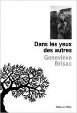 Genevieve Brisac - Dans les yeux des autres - L'olivier