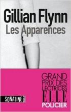 Gillian Flynn - Les apparences - Sonatine