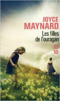 An analysis of joyce maynards four generations