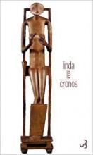 Linda Le - Cronos - Christian Bourgeois