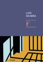 Luis Seabra - F - Rivages
