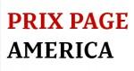 Prix Page America