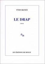 Yves Ravey - Le drap - Minuit