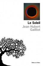 Jean-Philippe Gaillot - Le Soleil - L'olivier