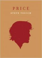 Steve Tesich - Price - Monsieur Toussaint Louverture