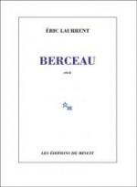 Eric Laurrent - Berceau - Minuit