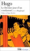 Victor Hugo - Bug Jargal - Folio
