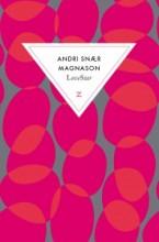 Andri Magnason - Lovestar - Zulma