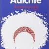 Chimamanda ngozi Adichie - Americanah - Gallimard