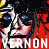 Virginie Despentes - Vernon Subutex T.1 - Grasset