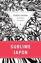 Hubert Haddad - Le peintre d'éventail - Zulma