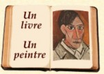 Un livre un peintre