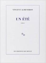 Vincent Almendros - Un été - Minuit