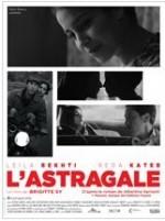 Astragale - Brigitte Sy
