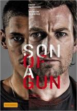 Son of a gun - Ewan MacGregor