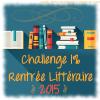 Challenge RL 2015