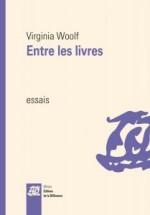 Virginia WOOLF - Entre les livres - La Différence