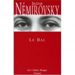 Irène Némirovsky - Le bal - Grasset