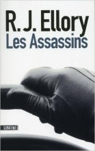 R.J. Ellory - Les Assassins - Sonatine