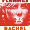 Rachel Kushner - Les lances flammes - Stock