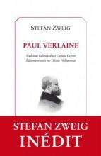Stefan Zweig - Paul Verlaine - Le Castor Astral