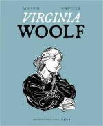 Michèle Grazier - Bernard Ciccolini - Virginia Woolf - Naïve